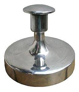 Modelador Prensador De Hambúrguer 12 cm