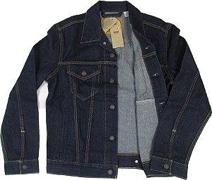 Jaqueta Masculina Jeans Levis- Ref. 72334-0134