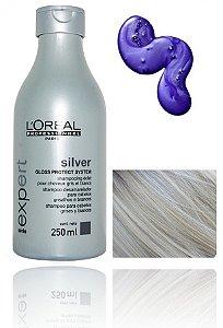 L'Oréal Professionnel Expert Silver - Shampoo 300ml
