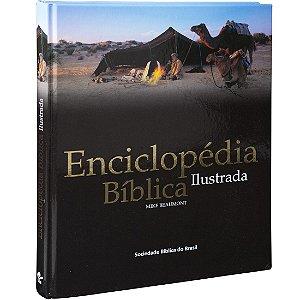 DUPLICADO - Dicionário Bíblico Completo De Almeida 2@ Edição