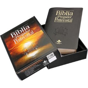 Bíblia Sagrada Kit com 5 unidades conforme descrição e fotos