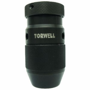 Mandril Aperto Rápido B16 - Torwell