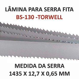 Lâmina para corte de materiais Sólidos Quadrados e Redondos - Lenox