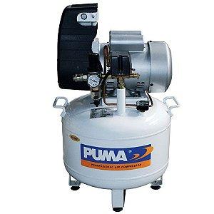 Compressor Odontológico PBH160/30V