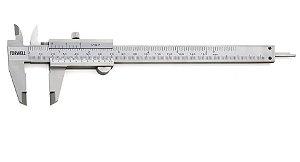 Paquímetro Comum - TORWELL