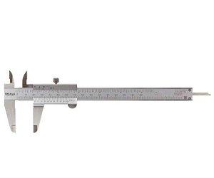 Paquímetro Universal - Mitutoyo