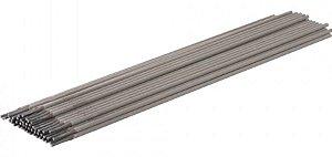 Eletrodo AWS DUR 600 3,25MM 1 KG - UNIWELD (ESPECIAL)
