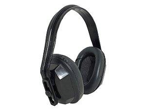 Protetor auricular tipo concha - Proteplus