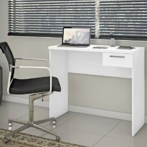 MESA OFFICE NT 2000 BCO NEW/BCO - NOTAVEL