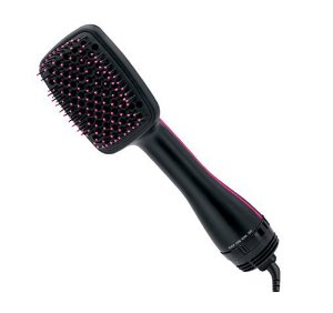 Escova Alisadora Revlon One Step Dryer Styler