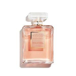 Coco Mademoiselle EUA de Parfum Spray 100ml