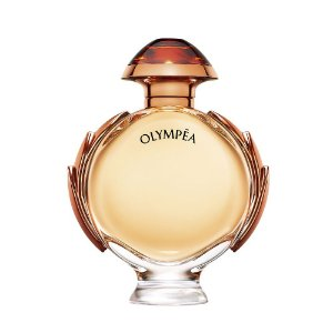 Perfume Paco Rabanne Olympéa Intense Feminino Eau de Parfum - 80ml
