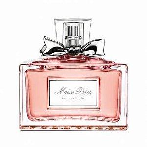 Perfume Dior Miss Dior Feminino Eau de Parfum - 100ml