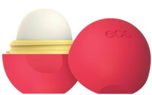 EOS Lip Balm Natural Protetor Labial Coconut Milk 7G