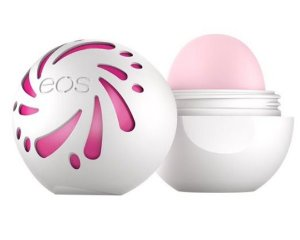 EOS Mood Stones Opal Aura Lip Tint 7G