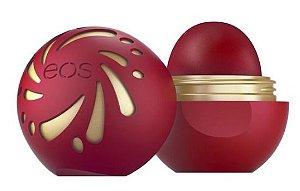 EOS Mood Stones Dazzling Ruby Lip Tint 7G