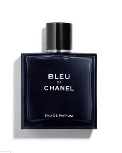 Bleu de Chanel EDP 100ml