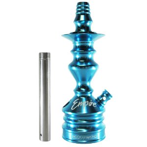 Stem Empire Hookah King - Azul