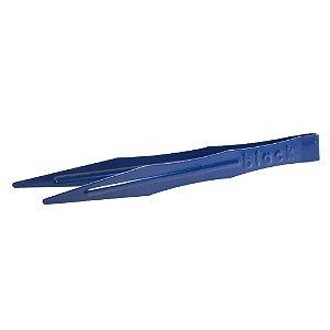 Pegador Black OUTLET - Azul