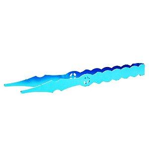 Pegador Al Farid - Azul