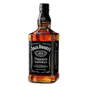 Wiskhy Jack Daniel's 1L