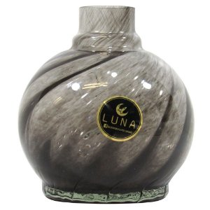 VASO LUNA BALL TWIST - GRAFITE