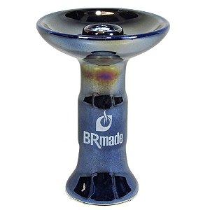 Rosh BR Made Shine - Azul