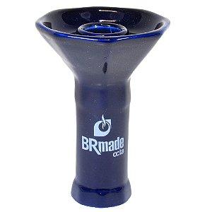 Rosh BR Made Octa - Azul Escuro