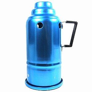 Abafador Al Farid - Azul