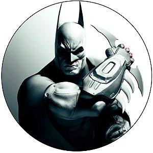 Tapete Zord Batman - Modelo 1