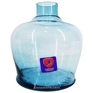 Vaso Up Jumbinho - Aquamarine