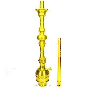Stem Triton Up - Dourada