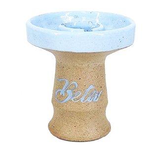 Rosh Beta Bowl - Basics - Azul bebe c. areia