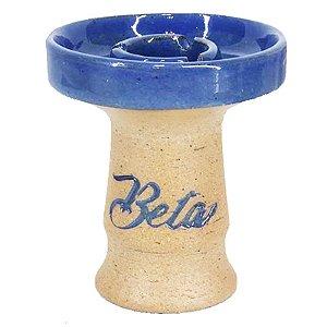 Rosh Beta Bowl - Basics - Azul Escuro com Areia