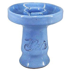 Rosh Beta Bowl -Basics - Azul Bebe Classic