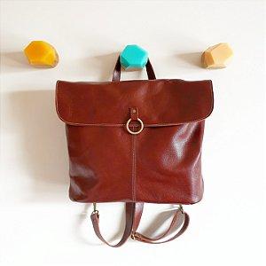 Bolsa Barra Ruby