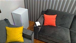 Growbox Wi-Fi BIG