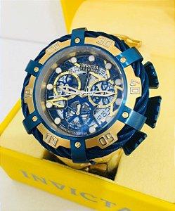 773742591f6 Relógio Invicta Yakuza S1 - BP Store - As melhores marcas!