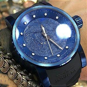 00cbd43c963 Relógio Invicta Subaqua - BP Store - As melhores marcas!