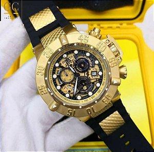 6096975a6b6 Relógio Hublot - BP Store - As melhores marcas!