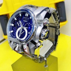 a7787078bc2 Relógio Invicta Pro Driver - BP Store - As melhores marcas!
