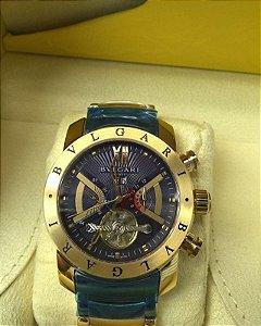 Relógio Hublot - BP Store - As melhores marcas! 0e8db32fb7