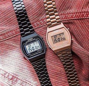 adf9af01bc6 Relógios Casio - BP Store - As melhores marcas!