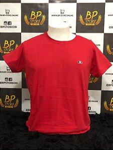 e363482c0ab91 Camisetas Lacoste Bordadas - BP Store - As melhores marcas!