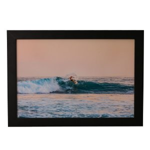 Quadro Decorativo Surf #1