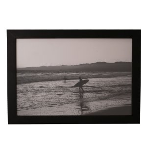 Quadro Decorativo Surf #2