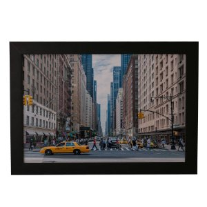 Quadro Decorativo New York City