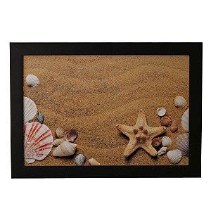 Quadro Decorativo Estrela do Mar
