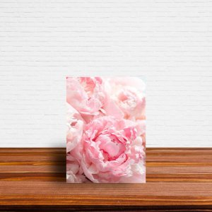 Azulejo Decorativo Rosas