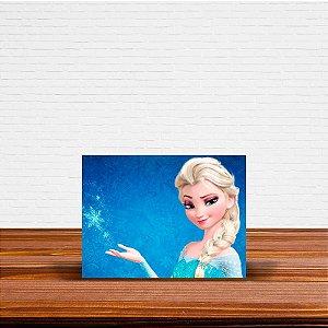 Azulejo Decorativo Elsa